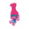 Tvarovaný polštářek - Trollové Poppy a Branch - 2 druhy - Cena : 31,- Kč s dph