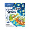 Kouzelné čtení - Kniha Česká republika - Cena : 359,- Kč s dph