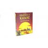 Osadníci z Katanu - Rychlá karetní hra - Cena : 218,- Kč s dph