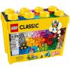 LEGO® Classic 10698 - Velký kreativní box LEGO® - Cena : 999,- Kč s dph