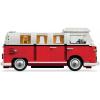 LEGO® Exkluzívne sety 10220 - Volkswagen T1 Camper Van - Cena : 3049,- Kč s dph