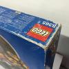 LEGO® Racers 8365 - Tuneable Racer - Cena : 2026,- Kč s dph