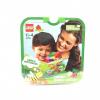 LEGO® DUPLO 6758 - Grow Caterpillar Grow! - Cena : 222,- Kč s dph