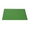 LEGO® Classic 10700 - Zelená podložka na stavění - Cena : 199,- Kč s dph