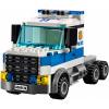 LEGO® City 60139 - Mobilné veliteľské centrum - Cena : 770,- Kč s dph