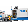LEGO® City 60139 - Mobilní velitelské centrum - Cena : 770,- Kč s dph