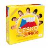 Česko JUNIOR - Cena : 423,- Kč s dph