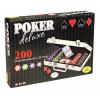 Poker deluxe - Cena : 467,- Kč s dph