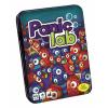Společenská hra - Panic Lab - Cena : 203,- Kč s dph