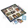 Hasbro Detektivní Hra Cluedo CZ - Cena : 633,- Kč s dph