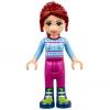 LEGO<sup>®</sup> Friends - Friends Mia