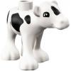 LEGO® DUPLO® 10870 - Zvieratká z farmy - Cena : 189,- Kč s dph