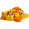 LEGO® Classic 10713 - Kreativní kufřík - Cena : 375,- Kč s dph