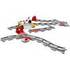 LEGO® DUPLO 10882 - Koleje - Cena : 389,- Kč s dph
