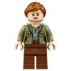 LEGO<sup>®</sup> Juniors - Claire