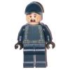 LEGO<sup>®</sup> Juniors - Guard