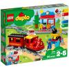 LEGO® DUPLO 10874 - Parní vláček - Cena : 1149,- Kč s dph