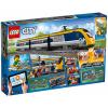 LEGO® City 60197 - Osobní vlak - Cena : 2545,- Kč s dph