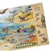 Kouzelné čtení - Kniha Dinosauři - Cena : 359,- Kč s dph