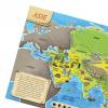 Albi ceruzka s Atlasom sveta - Cena : 1299,- Kč s dph