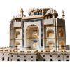 LEGO® Creator 10256 - Taj Mahal - Cena : 8999,- Kč s dph