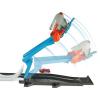 Hot Wheels track builder výzva se smyčkou - Cena : 851,- Kč s dph