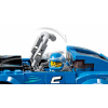LEGO® Speed Champions 75891 - Chevrolet Camaro ZL1 Race Car - Cena : 749,- Kč s dph