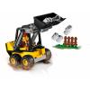 LEGO® City 60219 - Stavebné nakladač - Cena : 189,- Kč s dph