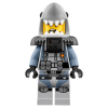 LEGO<sup>®</sup> Ninjago - Shark Army Great White - Scuba Suit