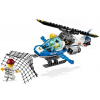 LEGO® City 60207 - Letecká polície a dron - Cena : 357,- Kč s dph