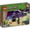 LEGO® Minecraft 21151 -  Souboj ve světě End - Cena : 499,- Kč s dph