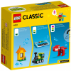 LEGO® Classic 11001 -  Kostky a nápady - Cena : 185,- Kč s dph