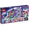 LEGO® Movie 70828 - Vyklápacie party autobus - Cena : 1895,- Kč s dph