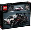LEGO® Technic 42096 -  Preliminary GT Race Car - Cena : 3190,- Kč s dph