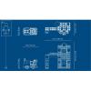 LEGO® DUPLO 10903 - Hasičská stanica - Cena : 1029,- Kč s dph