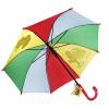 Dáždnik - Krtko - 2 obrázky - Cena : 169,- Kč s dph