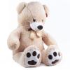velký plyšový medvěd Fido 100 cm - Cena : 449,- Kč s dph