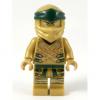 LEGO<sup>®</sup> Ninjago - Lloyd - Golden Ninja