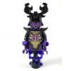 LEGO<sup>®</sup> Ninjago - Overlord