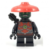 LEGO<sup>®</sup> Ninjago - Stone Army Scout
