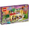 LEGO® Friends 41379 - Restaurace v městečku Heartlake - Cena : 990,- Kč s dph