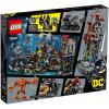 LEGO® Super Heroes 76122 - Clayface útočí na Batmanovu jeskyni - Cena : 2030,- Kč s dph
