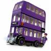 LEGO® Harry Potter 75957 - Záchranný kouzelnický autobus - Cena : 872,- Kč s dph
