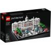 LEGO® Architecture 21045 - Trafalgarské náměstí - Cena : 1638,- Kč s dph