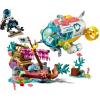 LEGO® Friends 41378 - Mise na záchranu delfínů - Cena : 749,- Kč s dph