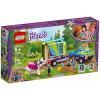 LEGO® Friends 41371 -  Mia a přívěs pro koně - Cena : 619,- Kč s dph