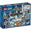 LEGO® City 60230 -  Space Port Sada postav – Vesmírný výzkum - Cena : 868,- Kč s dph