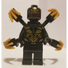 LEGO<sup>®</sup> Super Hero - Outrider - Extended