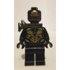 LEGO<sup>®</sup> Super Hero - Outrider - Shoulder Armor