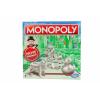 Monopoly Nové CZ - Cena : 644,- Kč s dph